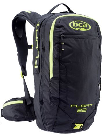 bca Float 22L Zaino