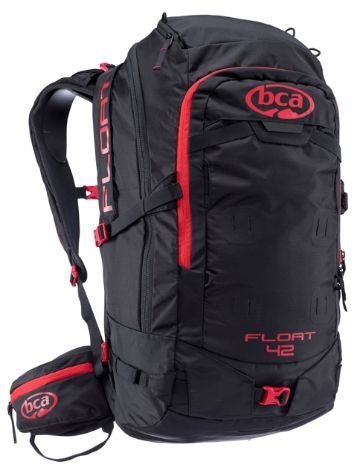 bca Float 42L Backpack