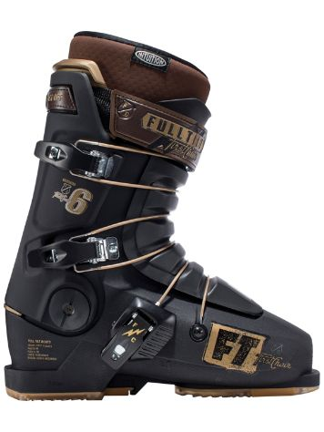 Full Tilt First Chair 6 2019 Botas esquí