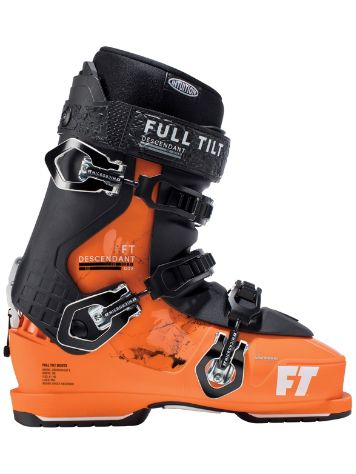 Full Tilt Descendant 8 2019 Botas esquí