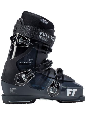 Full Tilt Descendant 6 2019 Botas esquí