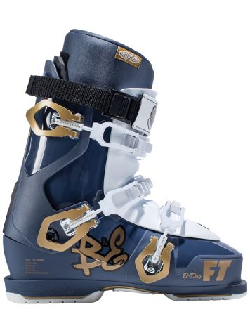 Full Tilt B&E Pro Ltd 2019 Botas esquí