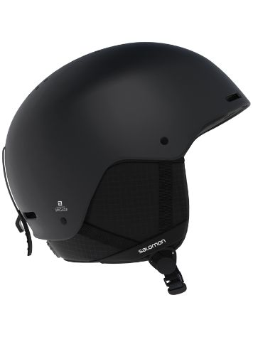 Salomon Brigade Casco