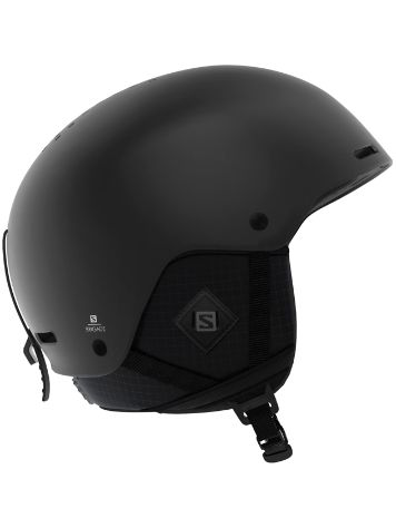 Salomon Brigade+ Casco