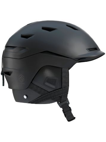 Salomon Sight Helm