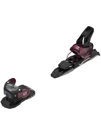 Salomon Warden MNC 8 L100