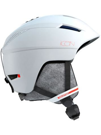 Salomon Icon 2 Helmet