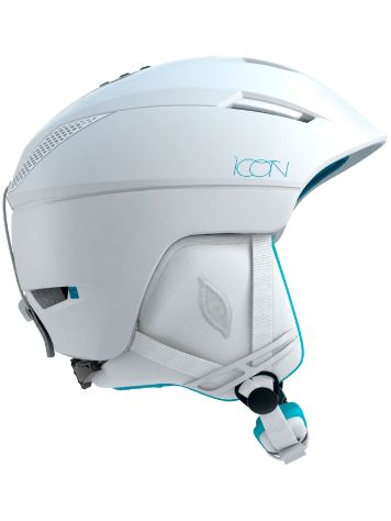 Salomon Icon 2 MIPS Casco
