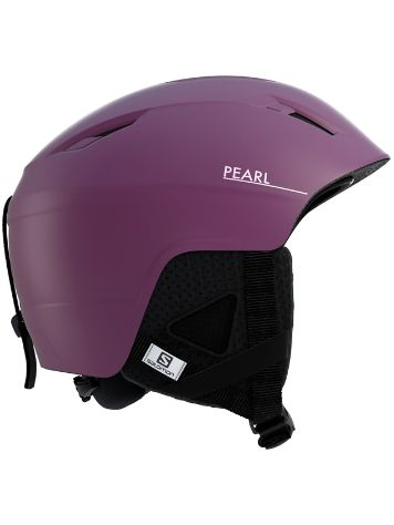 Salomon Pearl 2+ Casque