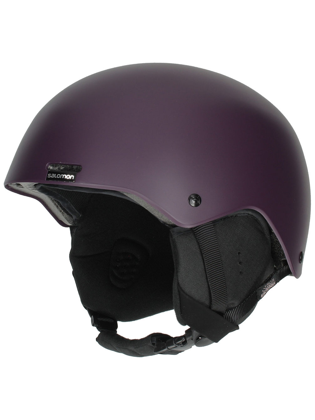 7b0086763d17 Buy Salomon Spell Helmet online at Blue Tomato