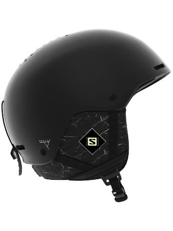 Salomon Spell+ Casque