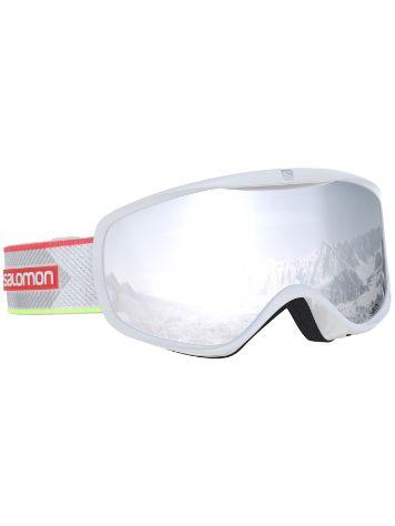 c038a1f691 Gafas de ventisca ski de Salomon en nuestra tienda en línea: Blue Tomato