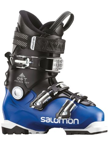 Salomon Qst Access 70 T 2019 Youth Skischuhe
