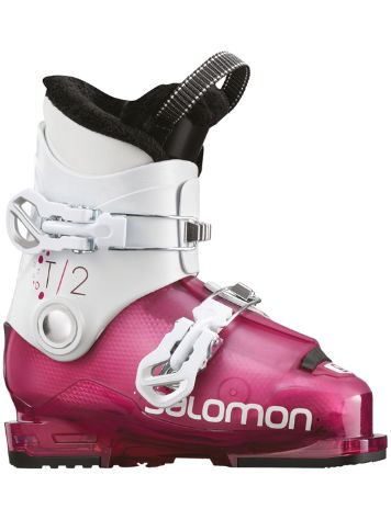 Salomon T2 RT 2019 Youth Botas esquí