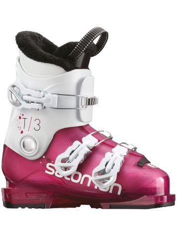 a8537ad44c8 Skischoenen online shop | Blue Tomato