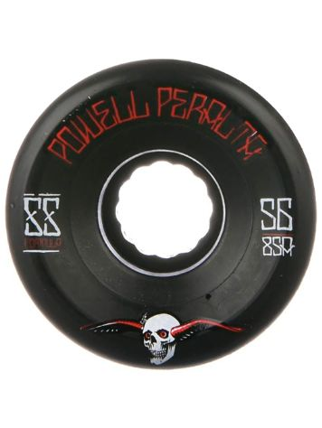 Powell Peralta Ssf G-Slides 85A 59mm Wheels