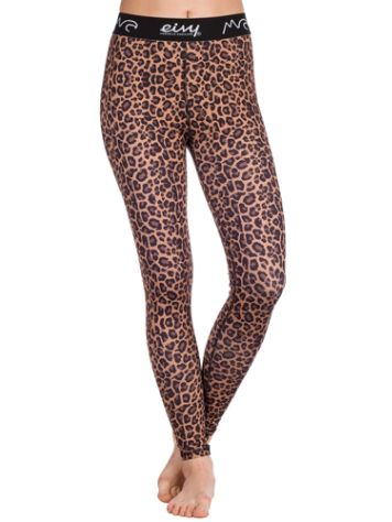 Eivy Icecold Winter Tight Funktionshose