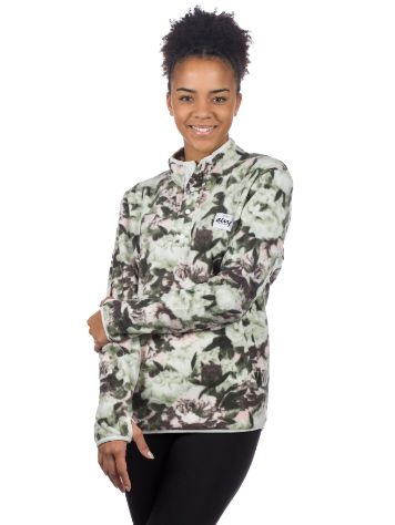 Eivy Mountain Fleece Camiseta Técnica