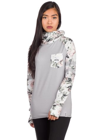 Eivy Icecold Winter Tech Top