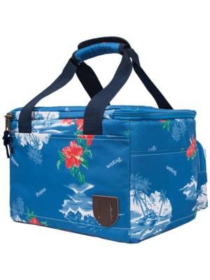 Brixton Girdwood Cooler Bag blue Gr. Uni