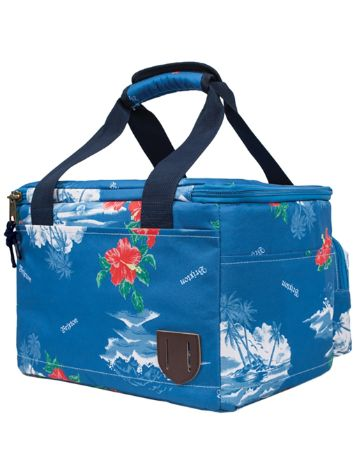 Brixton Girdwood Cooler Bag