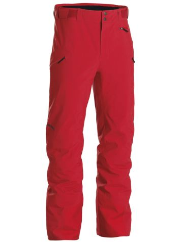 Atomic Revent 3L Gore-Tex Pantalon