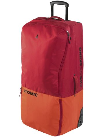 Atomic RS Trunk 130L Travelbag