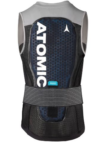 Atomic Live Shield Amid M Vest