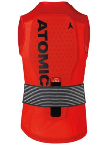 Atomic Live Shield M Vest