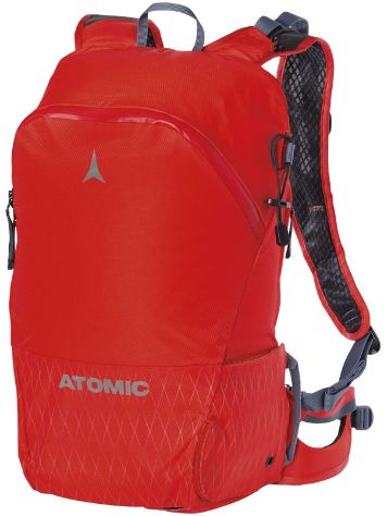Atomic Backland UL 15L Mochila