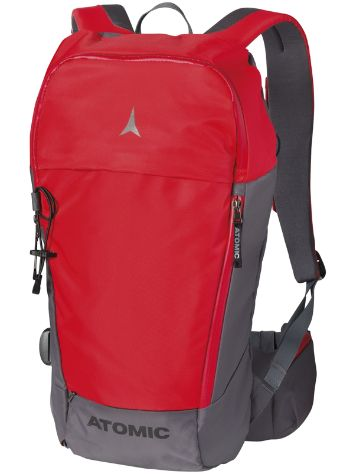 Atomic Allmountain 18L Backpack