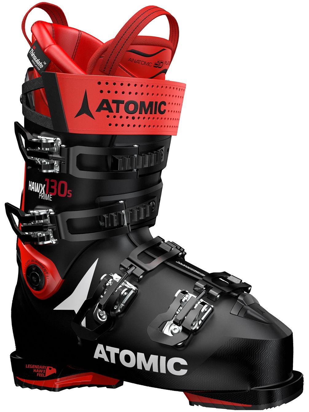 43fcdd136f7 Atomic Hawx Prime 130 S 2019 Skischoenen online kopen bij Blue Tomato