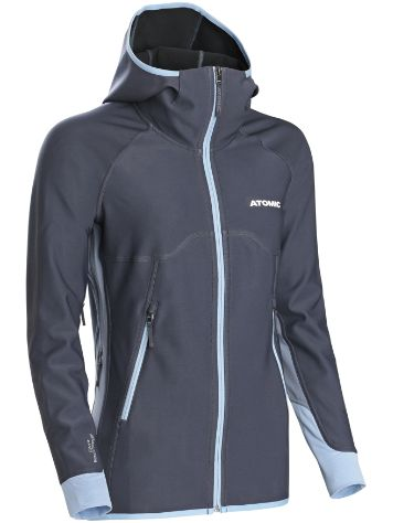 Atomic Backland Ws Outdoor Jacket