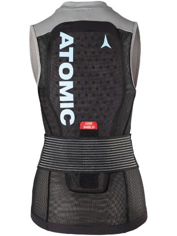 Atomic Live Shield Vest