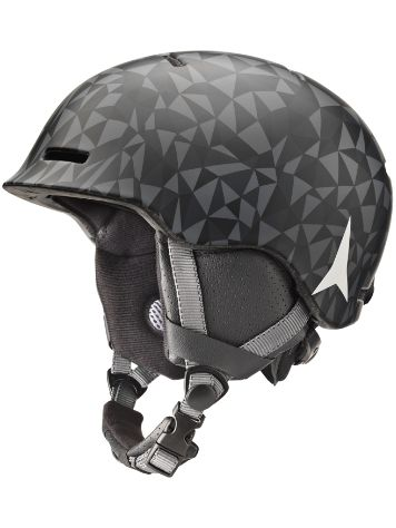 Atomic Mentor Snowboard Capacete