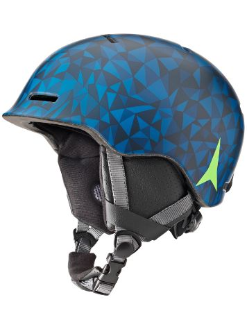 Atomic Mentor Snowboard Helm