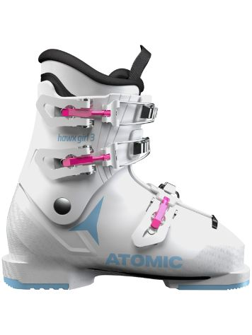 Atomic Hawx 3 2019 Girls Botas esquí