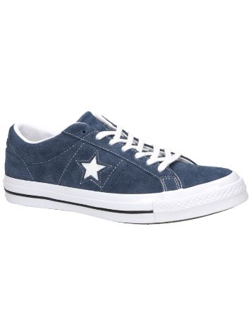 Converse One Star Ox Skate Shoes