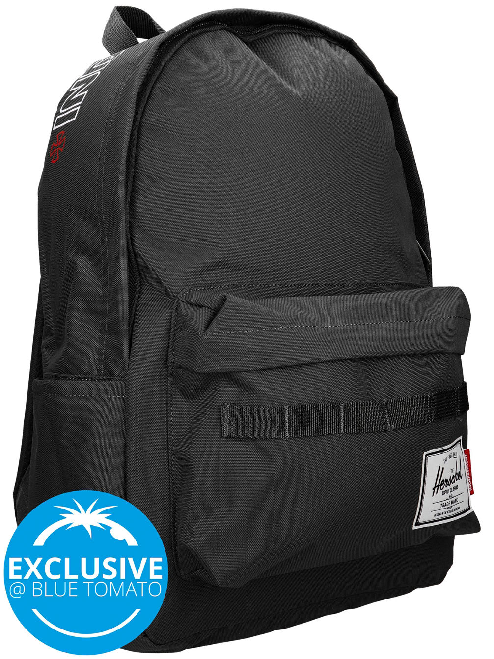 e4cc418e8e8 Buy Herschel X Independent Classic X-Large Backpack online at Blue Tomato