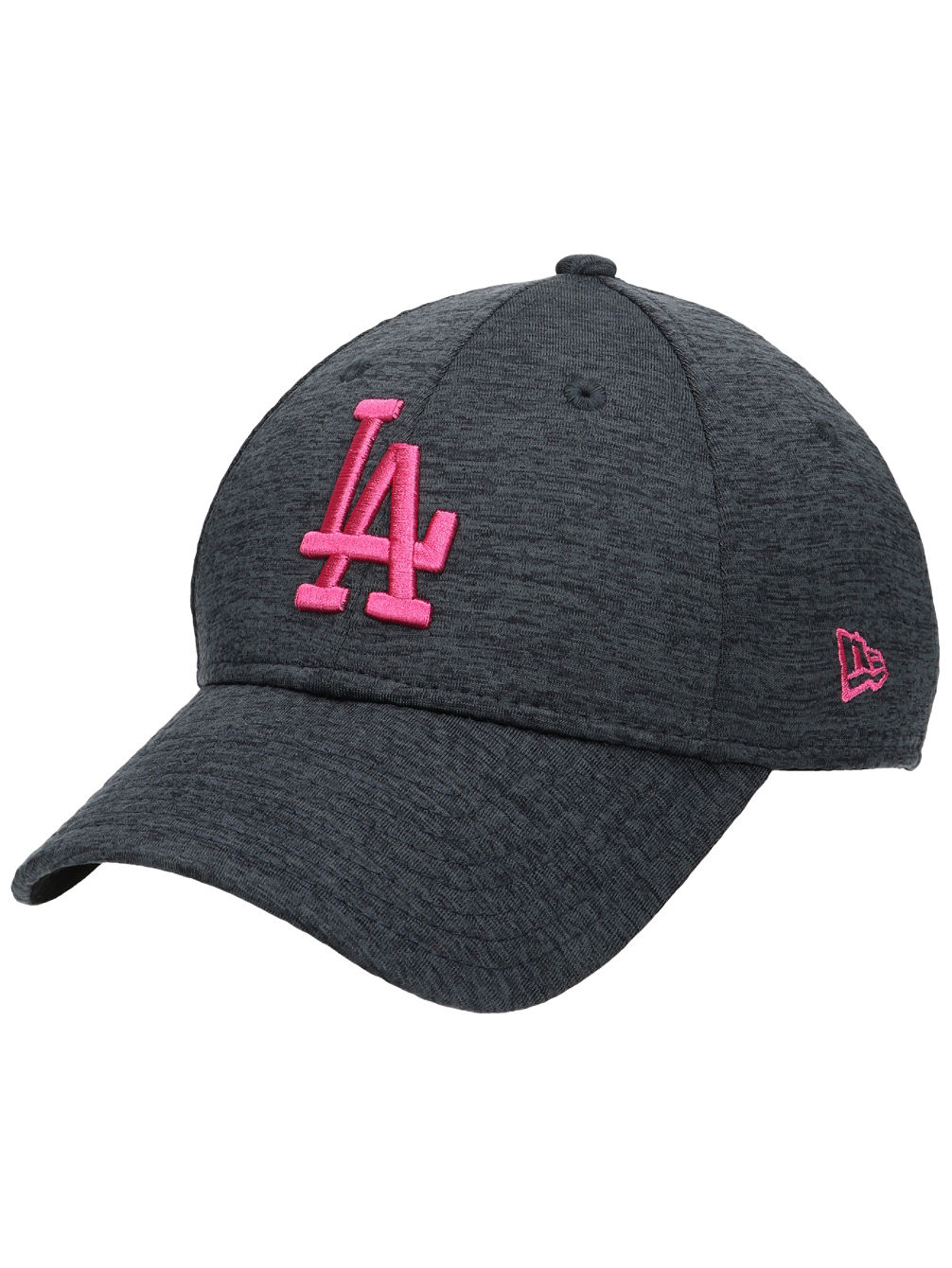 9Forty Los Angeles Dodgers Jersey Cap