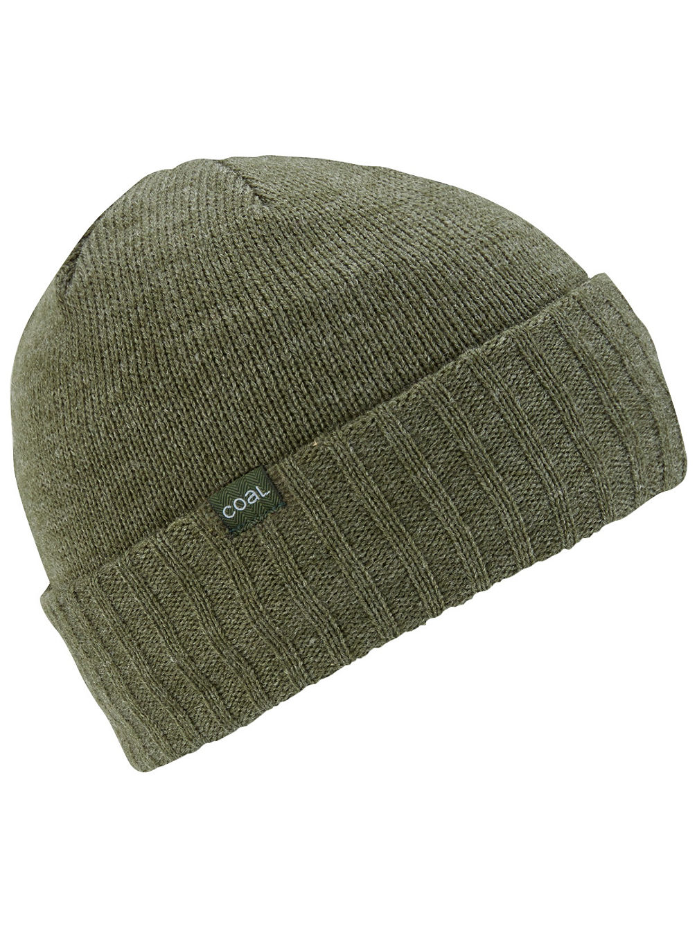 The Rogers Beanie