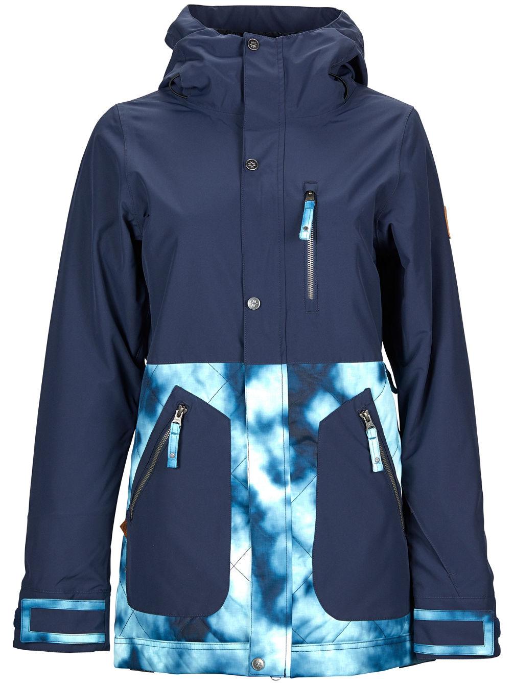 4d0aca0c1 Sycamore Jacket