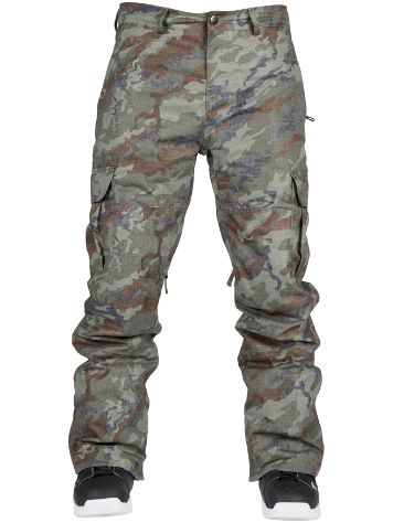 Bonfire Tactical Hose