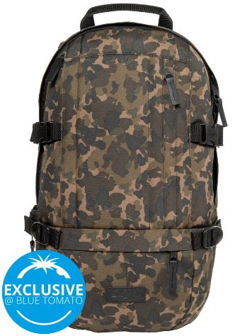 Eastpak Floid Camo Op Backpack