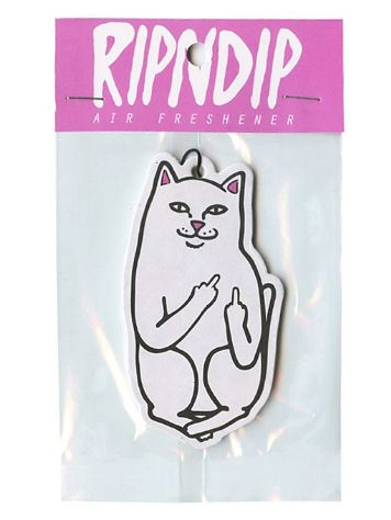 Rip N Dip Lord Nermal Air Freshener