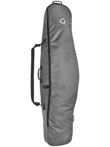 Icetools Jacket 165 Boardbag