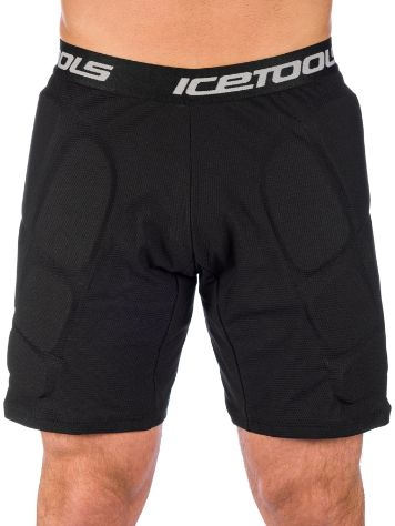 Icetools Underpants Pantalones Protectores