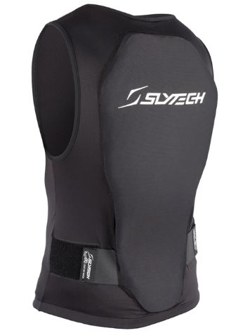 Shred Vest Flexi Mini