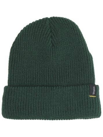0819e9c947339 43.76instead of £ 61.28  Brixton Heist Beanie
