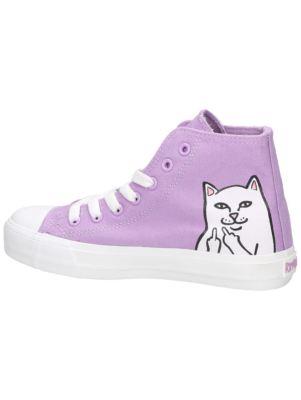 Nermal Highs Sneakers